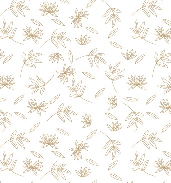 flor esther beige